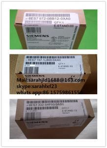 China SD821 SD822 SD823 SS822 ACS800 RRFC-5511 RVAR-5512 RVAR-5612 RRFC-5622 RRFC-6651 RRFC-6641 RRFC-5611 RRFU-5611 RRFC-5513 on sale