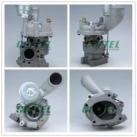 Gasoline KKK Turbo Charger Engine BCY Biturbo 53049880028 53049700028 For Audi