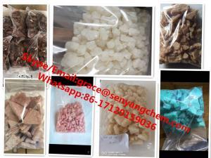 China BK-EDBP bk-edbp crystal bk-edbp high quality research chemicals BKEDBP MDMA fub-amb adbf (grace@senyangchem.com) on sale