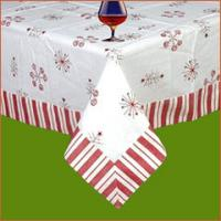 Table Cloth for Wedding