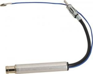 China car antenna connector &cable,car audio antenna on sale