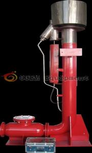 China YPD flare igniter on sale