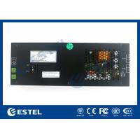 Output Voltage DC 24V Industrial Power Supplies