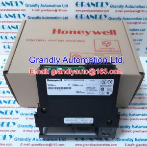 China Supply Honeywell TK-PPD011 Analog Input Module *New in Stock* - grandlyauto@163.com on sale