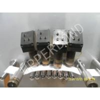 China 10 Kw High Speed Off-line Laser Perforation Machine 70 - 2000CU 4 Pcs/Mm on sale