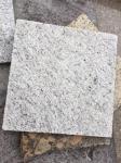 Grado blanco del precio del granito de Cachemira de la losa de alta calidad al por mayor del modelo nuevo de la fábrica losas blancas nuevas de un granito de Cachemira