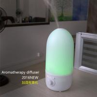 Health Care Electric Aroma Diffuser ultrasonic aroma Humidifier