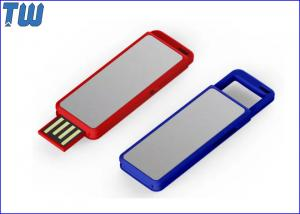 China Smooth Slip Key Thumb Drive 2GB USB Drives Personalized Promotion Gift on sale
