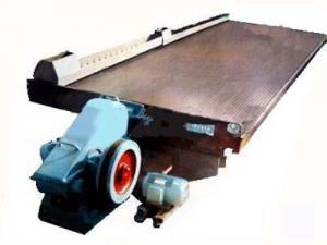 China Widely used in copper ore screen hot price small shaving bed on sale