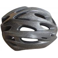 China EPS helmet liner for ski/snow/skate/bicycling sports on sale