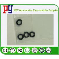 LED Flexible Compact Mounter Rubber O Rings H 40046060 Fit JUKI Zevatech JX-100