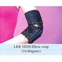 China Magnetic Elbow Wrap on sale