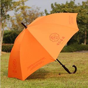 China Parapluies de golf, ouverture protégeant du vent et automatique, de haute qualité, tissu de PAGE, poignée en plastique, axe en métal on sale