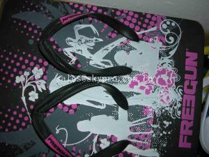 China Fashion Men EVA Foam Sheet ,  Flip Flop Rubber Sole Sheet 15MM Thickness on sale