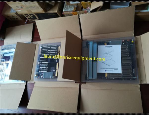 Sealed Box Alcatel-Lucent 3HE03619AA IOM-7750 SR-1 IOM3-XP