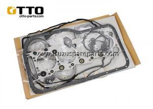 China 100% Genuine New 4HK1 Engine Repair Kits 5-87814893-0 on sale