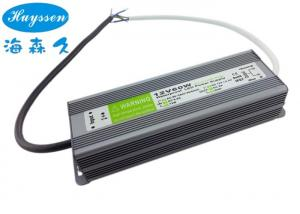 China IP67 60W CCTV Camera Power Supply on sale