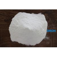 Wacker E15 / 40A Vinyl Chloride Terpolymer Resin DROH Used In Inks Coatings And Paints