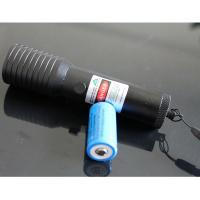 China 650nm 200mw red laser pointer on sale