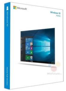 Quality Microsoft Windows 10 Key Code , Win 10 Pro Pack 32 Bit / 64 Bit Retail Box for sale