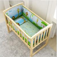 Hot selling customized mobile children
