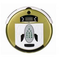 Intelligent Robot Vacuum Cleaner - RV899