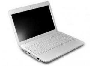China 10'' Notebook Computers With Video, Web-cam, 4GB Disco Duro,Wifi 802.11B/G on sale