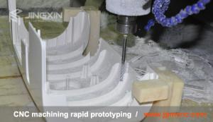 China China Rapid prototyping,Rapid manufacturing,Short run & low volume production on sale