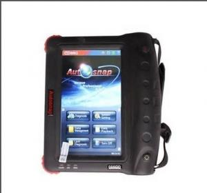 China Autosnap gd 860 Car Diagnostic Scanner For Honda / Daihatsu / Mitsubishi / Mazda on sale