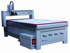 China widely used wood engraving machine on sale
