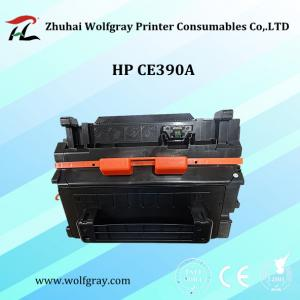 China Compatible para el cartucho de tinta de HP 390A on sale