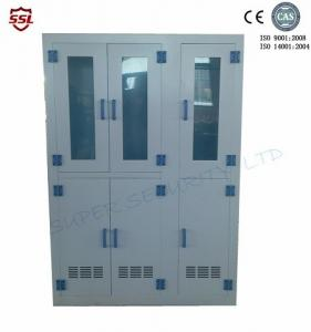 China Medical Storage Equipment 350 Liter on sale
