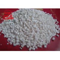 Abrasion Resistant Marble Calcium Carbonate HG/T 2567-2006 Standard