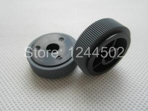 China Lexmark MX310 MX410 MX510 pick up roller 40X8443 on sale