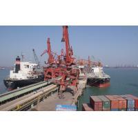Door to Door Freight Shipping between Shenzhen / Shanghai / Xiamen to Dublin Airport Every Week