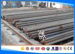 1.6660/20NiCrMo13 Hot Rolled Steel Bar Quenched Steel Alloy Steel Round Bar Surface Peeled Polished