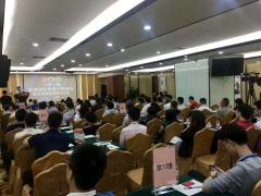 China Shenzhen TwoPony Technology Limited manufacturer