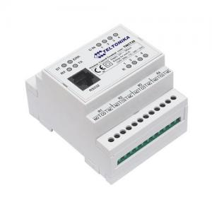China Timer controller on sale