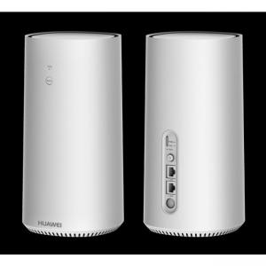 Huawei 5G CPE sub6GHz for sale – 5G CPE manufacturer from china