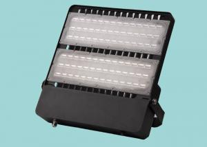 China SMD 3030 300W Commercial LED Floodlights With Mean Well HLG - 320H Driver on sale