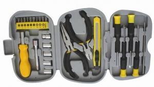 China 26pcs Household Tool Kit on sale