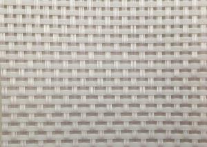 sunbrella fabric in waterproof outdoor pvc coated mesh fabric