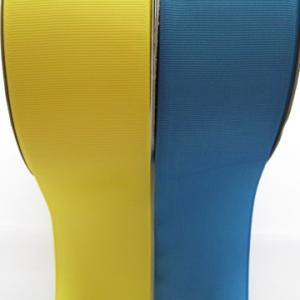 China Grosgrain ribbon,printed ribbon on sale