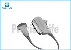 China Convex C3-7EP Hospital Ultrasound Transducer , Ultrasonic Transducer Probe on sale