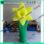Inflatable Flower, Inflatable Tree, Festival Event Party Decoration Flower