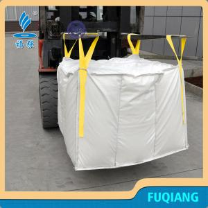 19ca2eacc5 ... Quality Jumbo big bag pp bulk bag  ton bag for fertiliser cement  ...