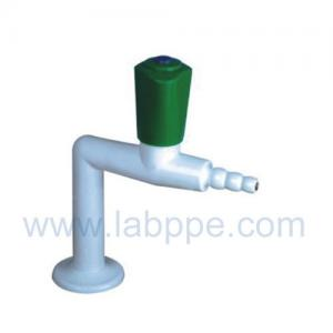 Quality SHA11-Single Outlet / Valves,water tap,deck mounted,brass,stainless steel gas taps for sale