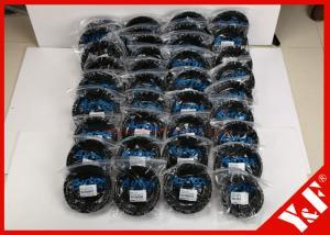China MSB MS550 Hydraulic Breaker Parts Seal Kit Diaphragm Breaker Jack Hammer Repair Kits on sale