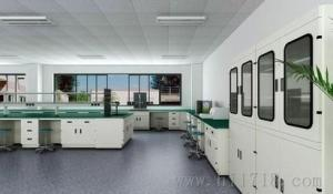 China lab bench company|Lab Work Benches|Lab Tables Benches on sale