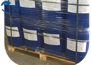 China Gelling Catalyst Foam Agent Stannous Octoate For Polyurethane Foams / Sealants on sale